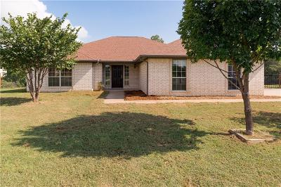 Pelican Bay Single Family Home For Sale: 1501 Inlet Drive