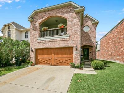 Rockwall Single Family Home For Sale: 5713 Ranger Drive