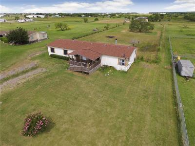 Royse City, Union Valley Single Family Home For Sale: 318 E Highline Drive