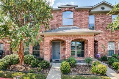 McKinney Condo Active Option Contract: 575 S Virginia Hills Drive #3003