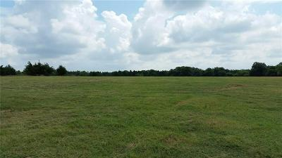 Cedar Hill Farm & Ranch For Sale: 1711 S Joe Wilson Rd Road S