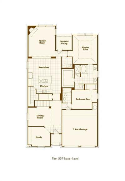 Forney Single Family Home For Sale: 1309 Torrington Lane
