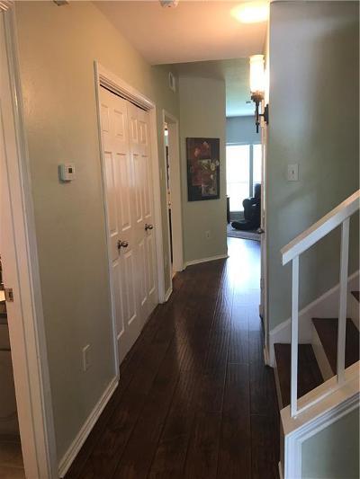 Carrollton Condo Active Option Contract: 2835 Keller Springs Road #203