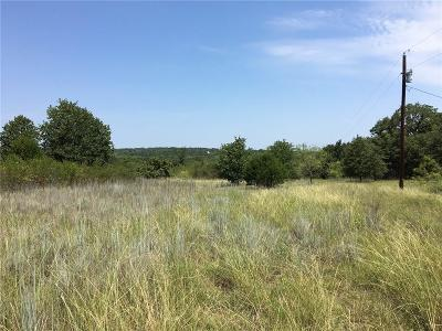 Brock Farm & Ranch For Sale: Tbd Lazy Bend Road