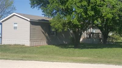 Erath County Single Family Home For Sale: 3700 County Road 185