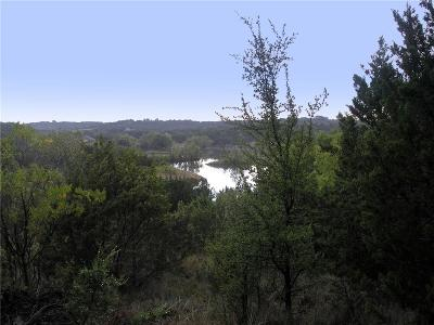 Erath County Residential Lots & Land For Sale: 6345 Compass Way