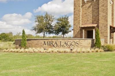 Grand Prairie Single Family Home For Sale: 2959 Arenoso