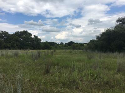 Stephenville Farm & Ranch For Sale: Farm Road 847