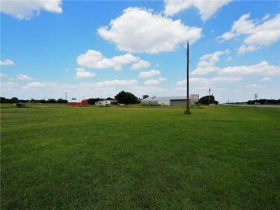 Bangs Residential Lots & Land For Sale: 7052 Hwy 67-84