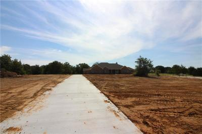 Wise County Single Family Home For Sale: 1423 Cr 3591