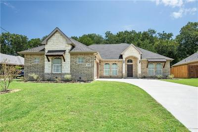 Duncanville Single Family Home For Sale: 1830 Timberline Drive