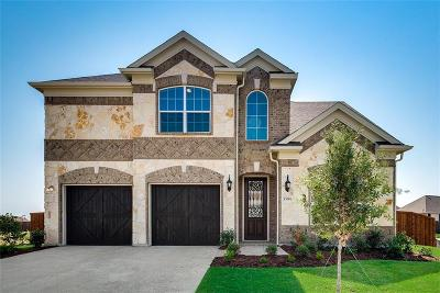 Plano Single Family Home For Sale: 3504 Oakstone Drive