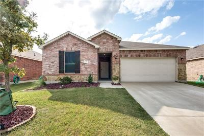Rockwall, Fate, Heath, Mclendon Chisholm Single Family Home Active Contingent: 221 Citrus Drive