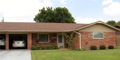 Brown County Single Family Home For Sale: 4306 9th Street