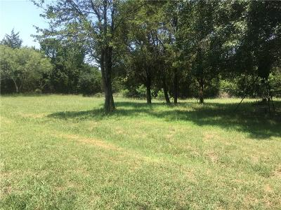 Parker County Residential Lots & Land For Sale: 220 Otto