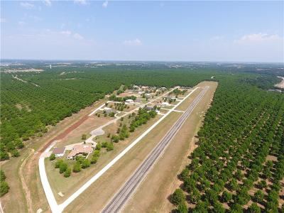 Hood County Residential Lots & Land For Sale: 9411 King Air Drive