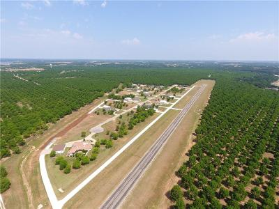 Hood County Residential Lots & Land For Sale: 9409 King Air Drive