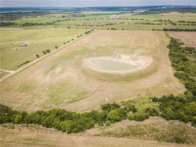 Waxahachie Residential Lots & Land For Sale: Singleton