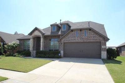 Rockwall, Fate, Heath, Mclendon Chisholm Single Family Home For Sale: 315 Deaton Drive
