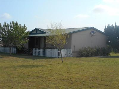 Farm & Ranch For Sale: 7633 Boswell Court