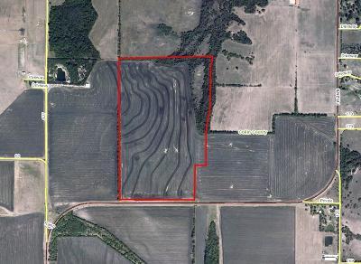Celina, Carrollton Farm & Ranch For Sale: 0000 Fm 2478