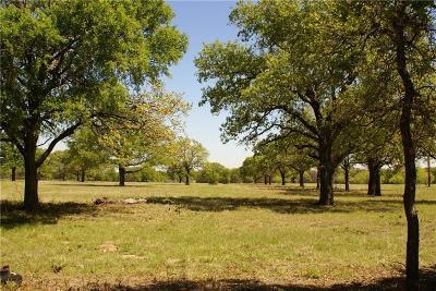 Brock Farm & Ranch For Sale: Tbd-A York Lane