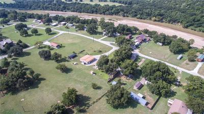 Palo Pinto County Residential Lots & Land For Sale: 800 River View Road