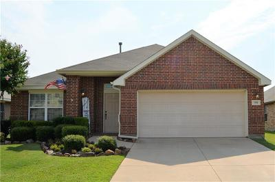 Rockwall, Fate, Heath, Mclendon Chisholm Single Family Home For Sale: 908 Mangrove Drive