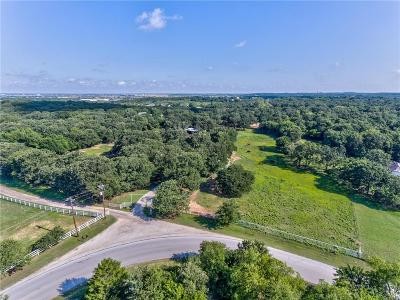Argyle Farm & Ranch For Sale: 1000 Stonecrest Road