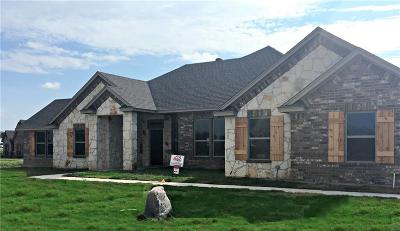 Godley Single Family Home For Sale: 8008 Loma Lane