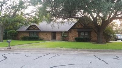 Duncanville Single Family Home For Sale: 603 Oxford Drive