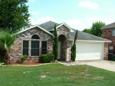 Rockwall, Fate, Heath, Mclendon Chisholm Single Family Home For Sale: 475 Perch Road