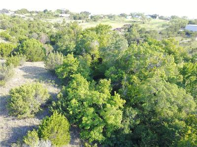Parker County Residential Lots & Land For Sale: Tbd Dennis Rd.