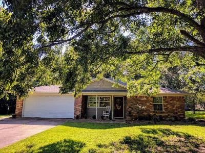 Reno Single Family Home For Sale: 1300 Key West Road
