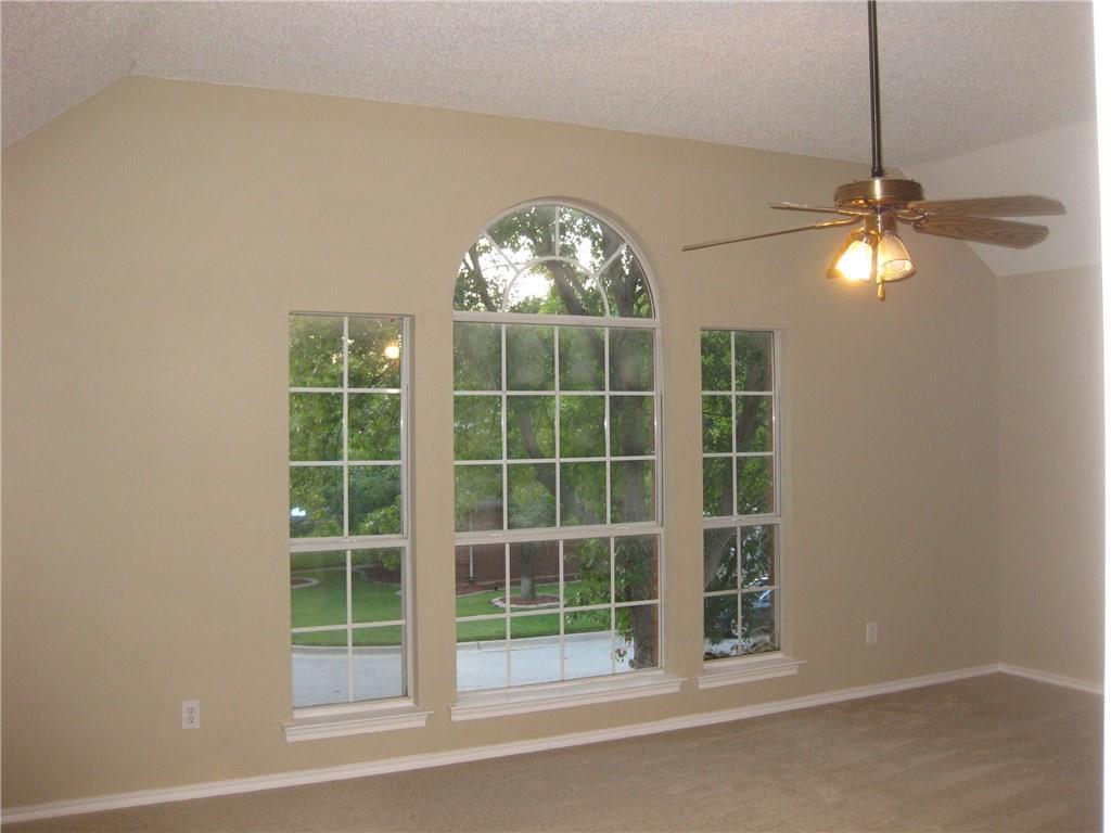 Texas tarrant county arlington 76013 - Property Photo Property Photo Property Photo Property Photo