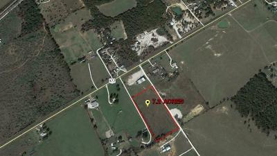 Hood County Residential Lots & Land For Sale: 6515 W Us Highway 377 #G