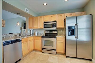 Condo For Sale: 4777 Cedar Springs Road #6Q