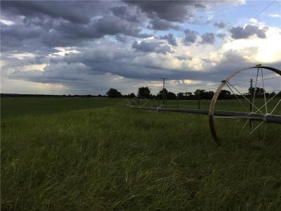 Eastland County Farm & Ranch For Sale: Tbd-A Farm To Market 2689