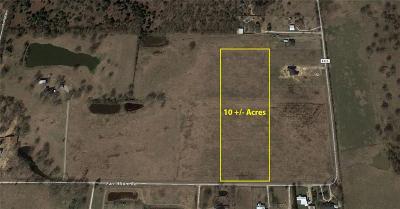 Combine Residential Lots & Land For Sale: Lot 8 Farr Altom