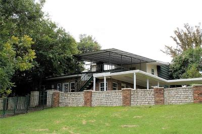 Cleburne Single Family Home For Sale: 1940 County Road 307