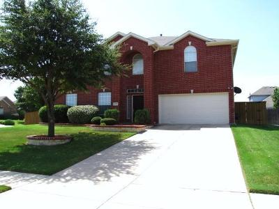 Residential Lease For Lease: 5720 Sabetha Way