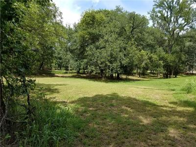 Hood County Residential Lots & Land For Sale: 9428 Bellechase Road