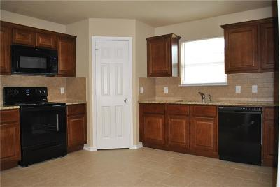 Single Family Home For Sale: 816 Parkplace Ridge