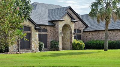 Single Family Home For Sale: 1179 Lone Star Boulevard