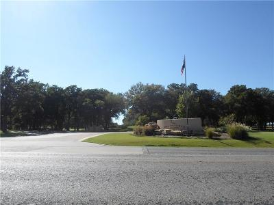 Parker County Residential Lots & Land For Sale: Lot 42 S Sugartree Drive
