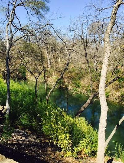 Dallas Residential Lots & Land For Sale: 54 Braewood
