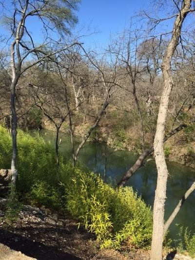 Dallas Residential Lots & Land For Sale: 48 Braewood