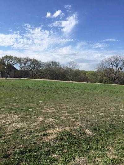 Residential Lots & Land For Sale: 6820 Dupont