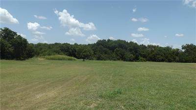 Waxahachie Residential Lots & Land For Sale: 0000 Fm 66