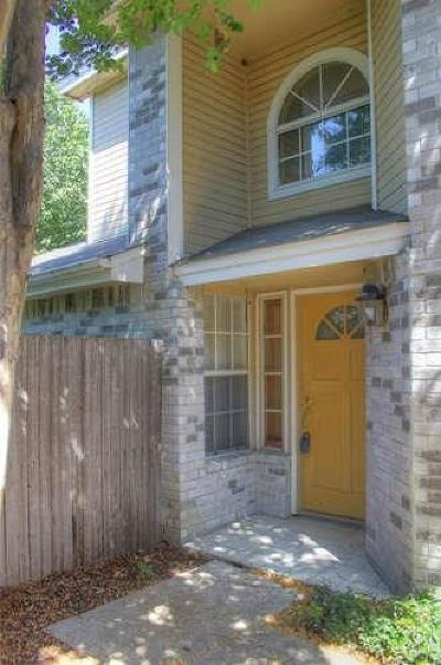 Irving Single Family Home For Sale: 9416 Penny Lane